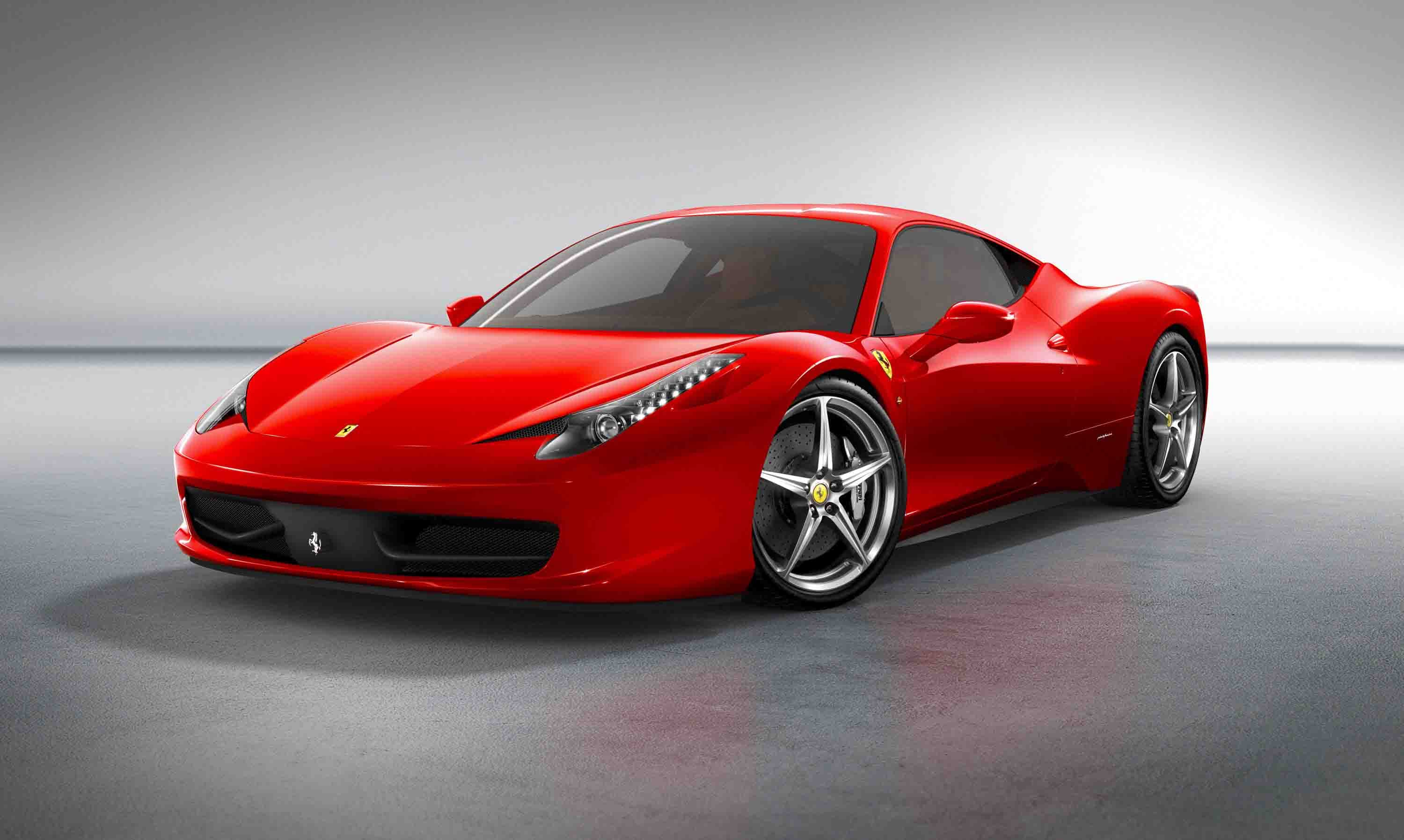 ferrari cars prices reviews new ferrari cars in india specs news. Black Bedroom Furniture Sets. Home Design Ideas