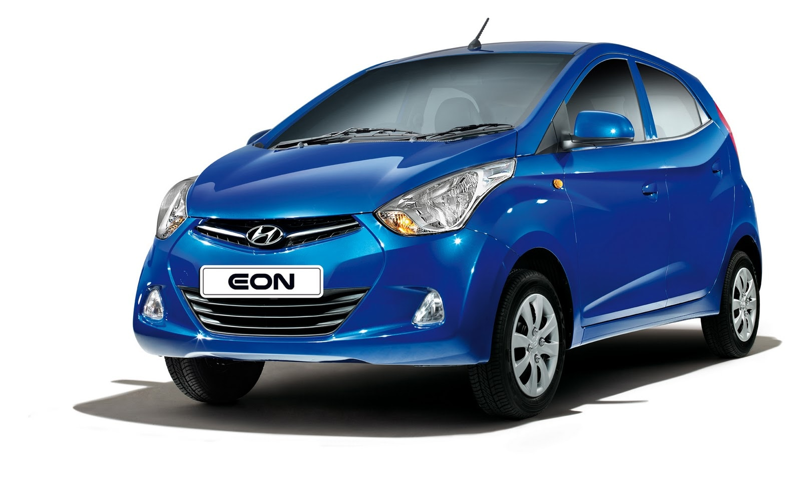 hyundai eon d lite price in india features car specifications review. Black Bedroom Furniture Sets. Home Design Ideas