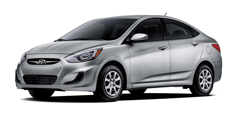 Hyundai Fluidic Verna India Price Review Images Hyundai Cars