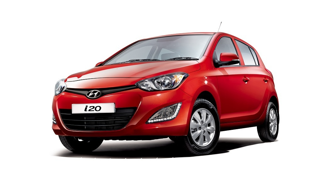 hyundai i20 india price review images hyundai cars. Black Bedroom Furniture Sets. Home Design Ideas