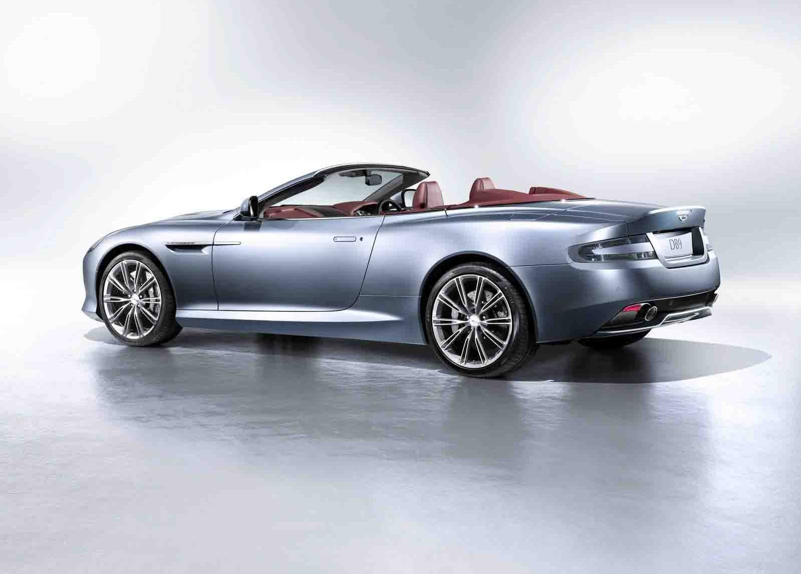 aston martin db9 india price review images aston. Black Bedroom Furniture Sets. Home Design Ideas