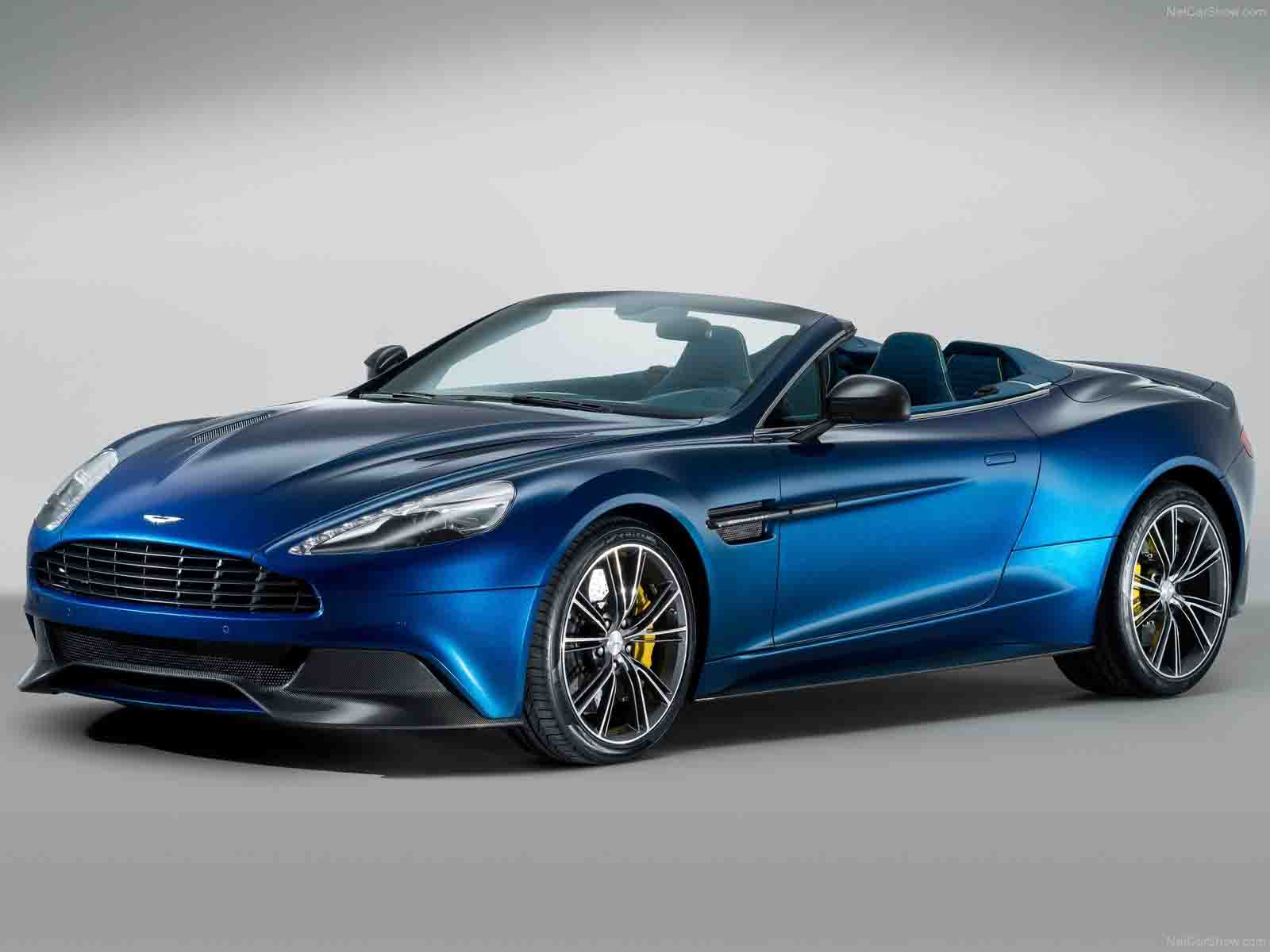 aston martin v12 vanquish india price review images aston martin cars. Black Bedroom Furniture Sets. Home Design Ideas