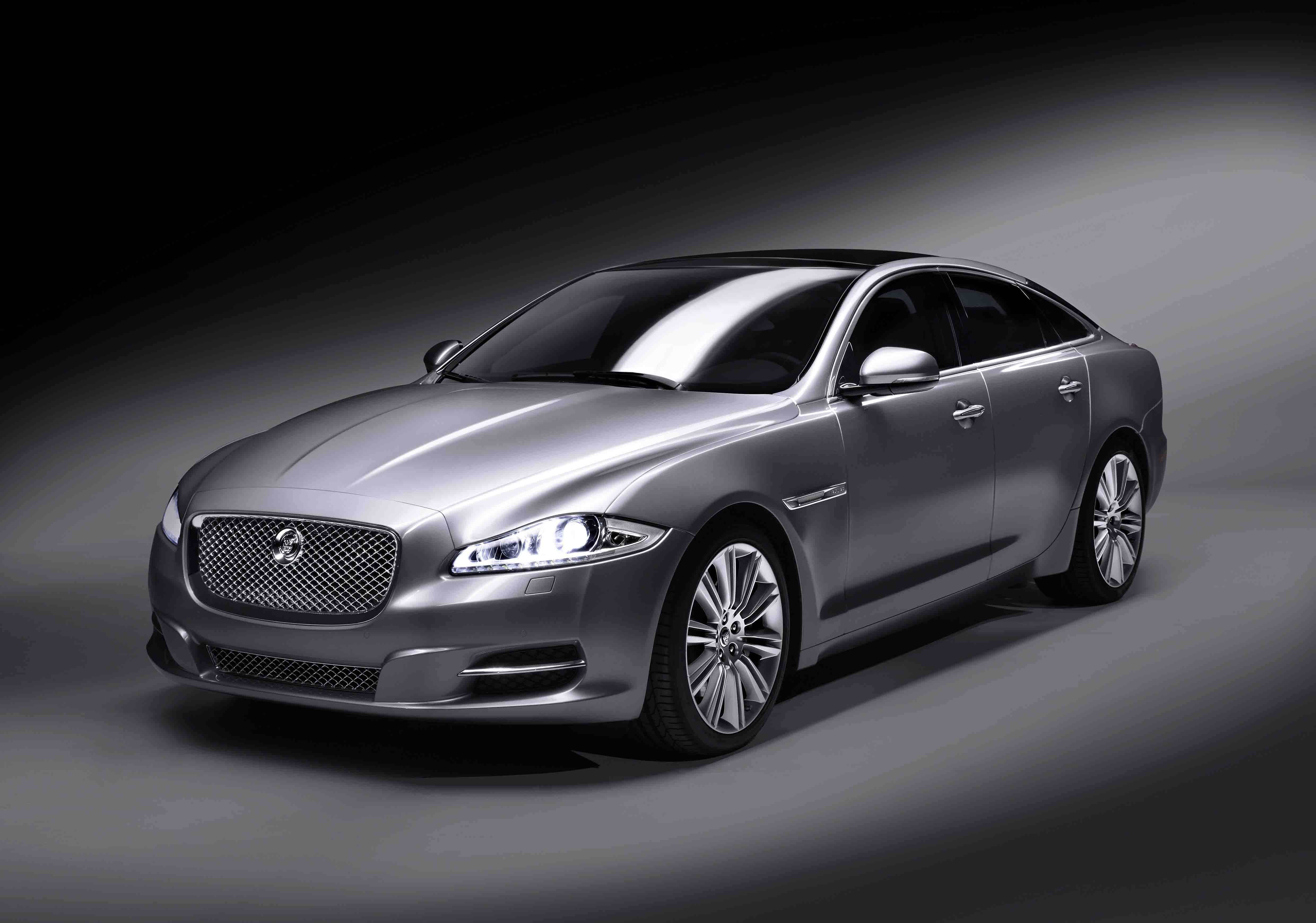jaguar xj india price review images jaguar cars. Black Bedroom Furniture Sets. Home Design Ideas