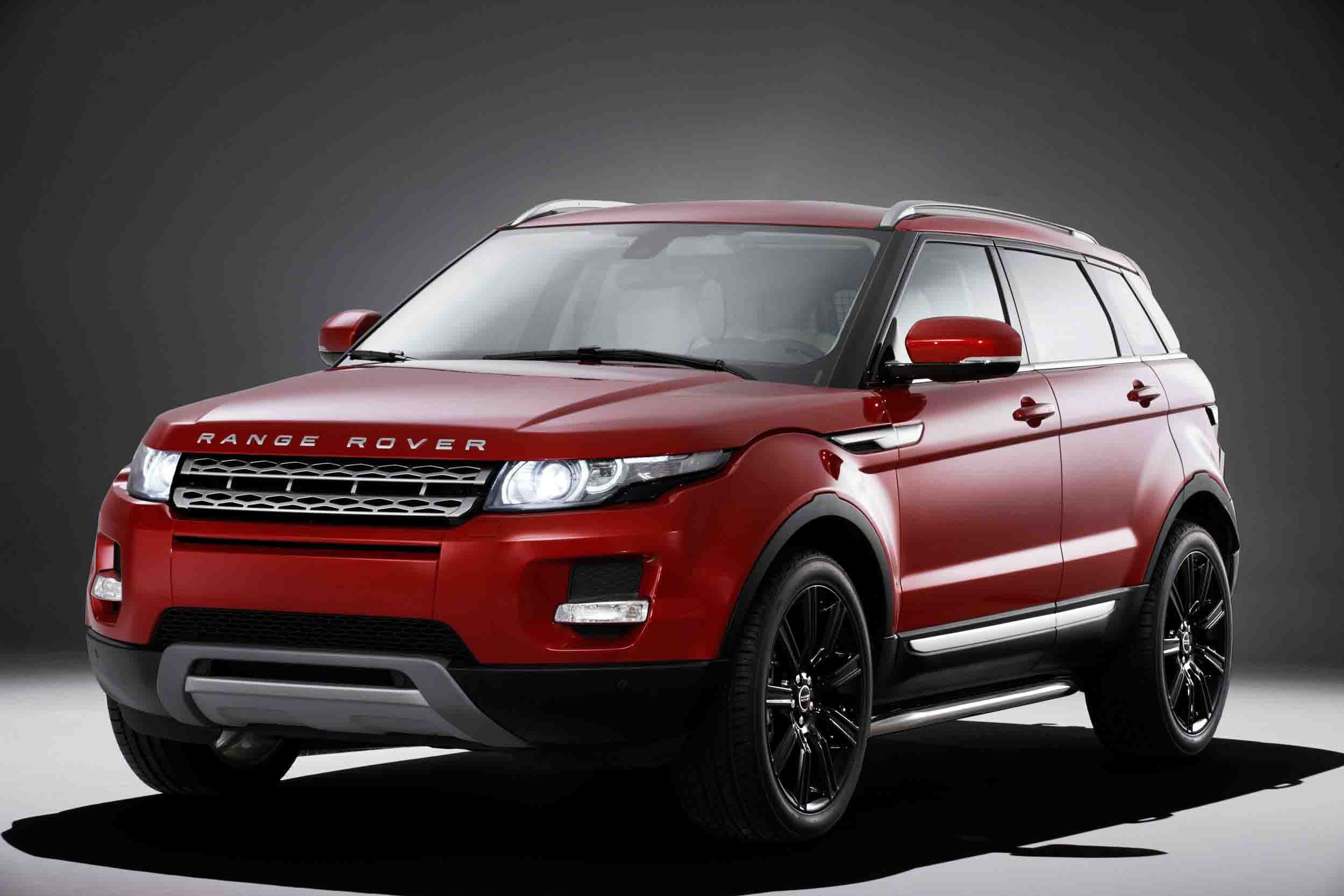land rover cars prices reviews new land rover cars in india specs news. Black Bedroom Furniture Sets. Home Design Ideas