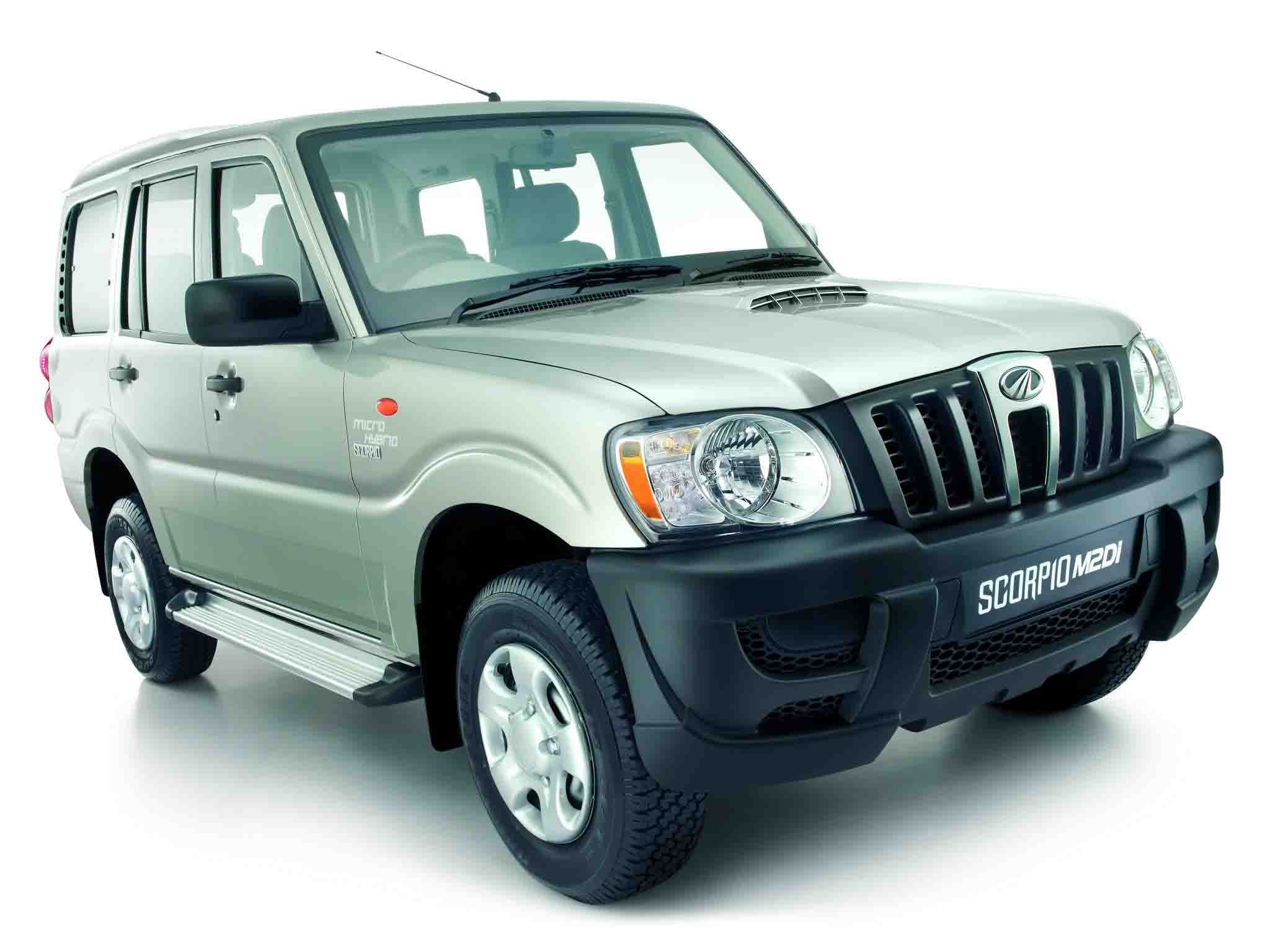 Mahindra Thar D1 4x4 Price In India Features Car Specifications Review