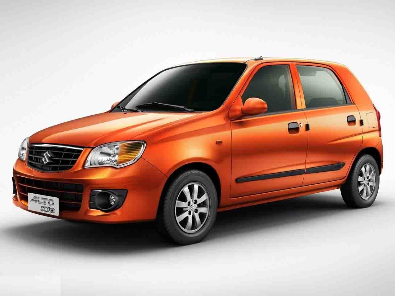 maruti suzuki alto k10 lxi price in india features car