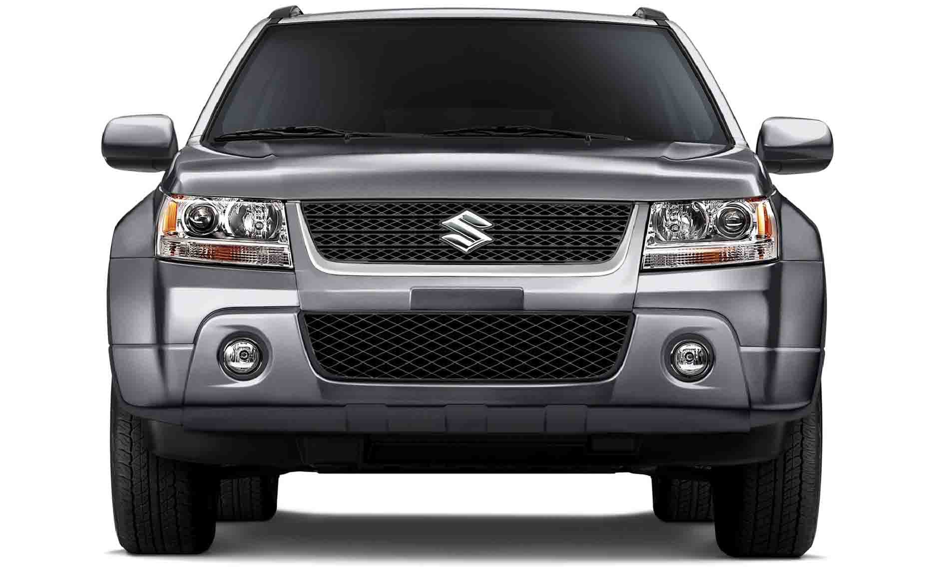 http://i.ndtvimg.com/auto/makers/29/200/suzuki-grand-vitara-2011-widescreen-01.jpg