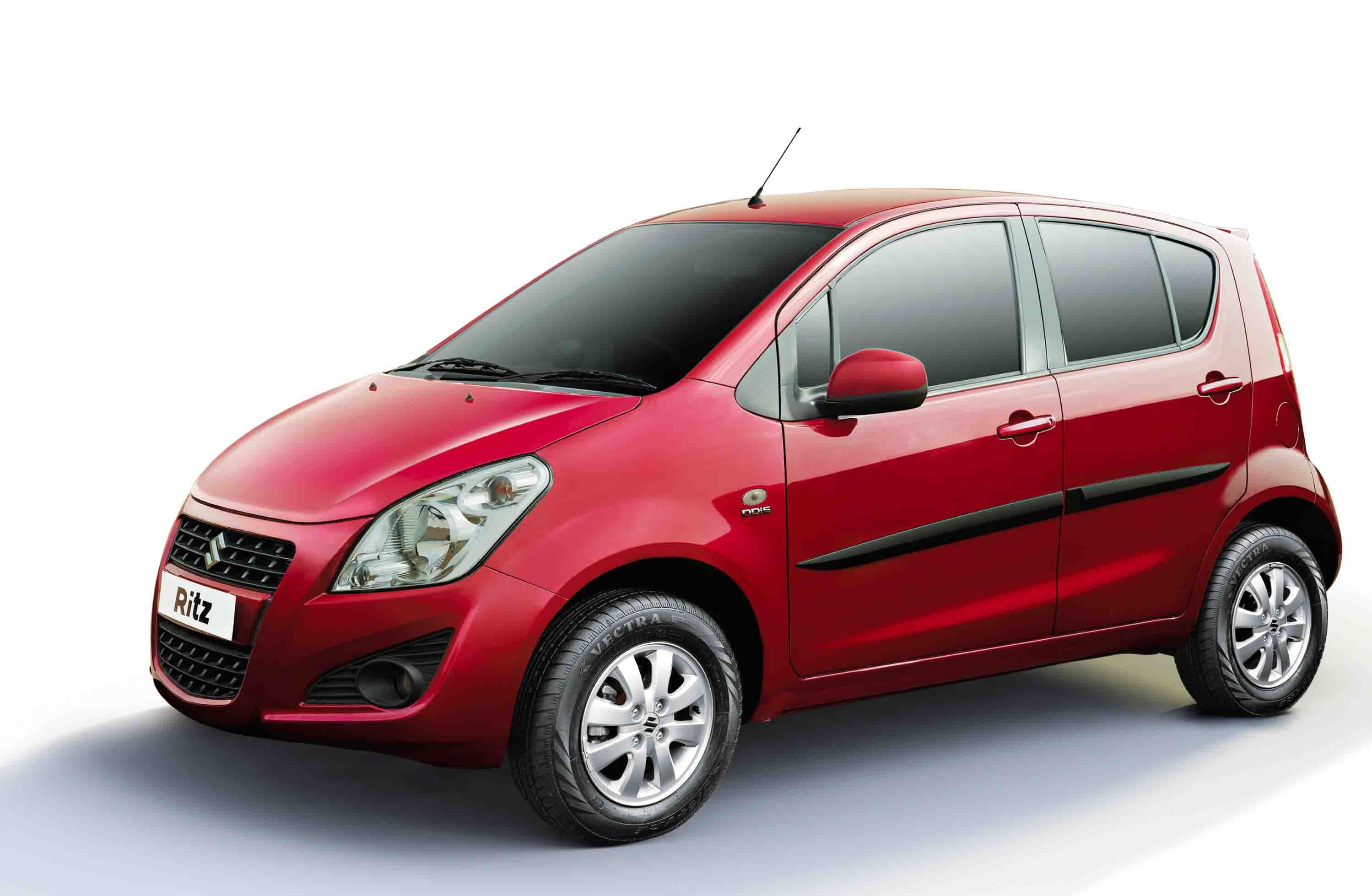 Maruti Cars Images on road price book a test