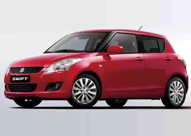 Maruti Suzuki Swift Zxi Price In India Features Car Specifications Review