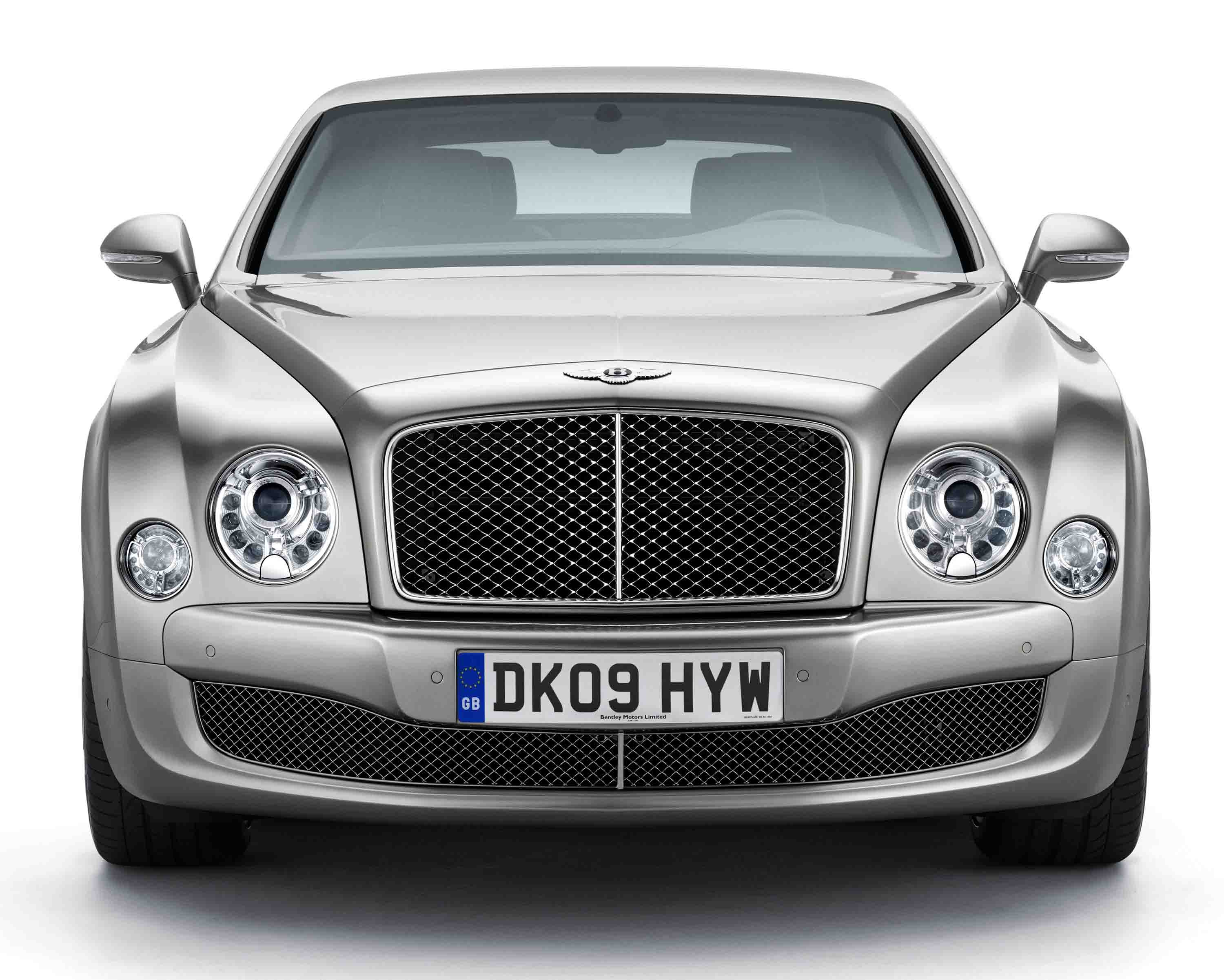 genesis car prices price elegant of cars bentley awesome beautiful image