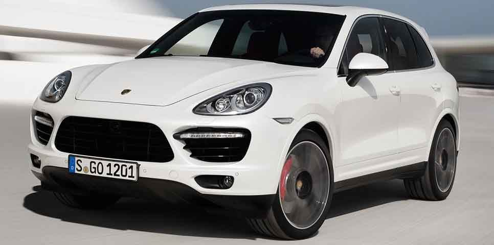 porsche cayenne india price review images porsche cars. Black Bedroom Furniture Sets. Home Design Ideas