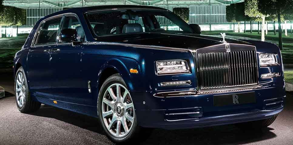 rolls royce phantom india price review images rolls royce cars. Black Bedroom Furniture Sets. Home Design Ideas