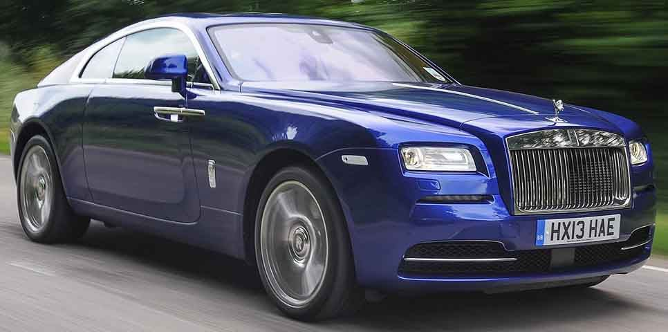 rolls royce wraith india price review images rolls royce cars. Black Bedroom Furniture Sets. Home Design Ideas