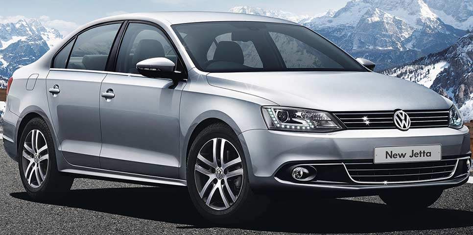 volkswagen jetta india price review images volkswagen cars. Black Bedroom Furniture Sets. Home Design Ideas