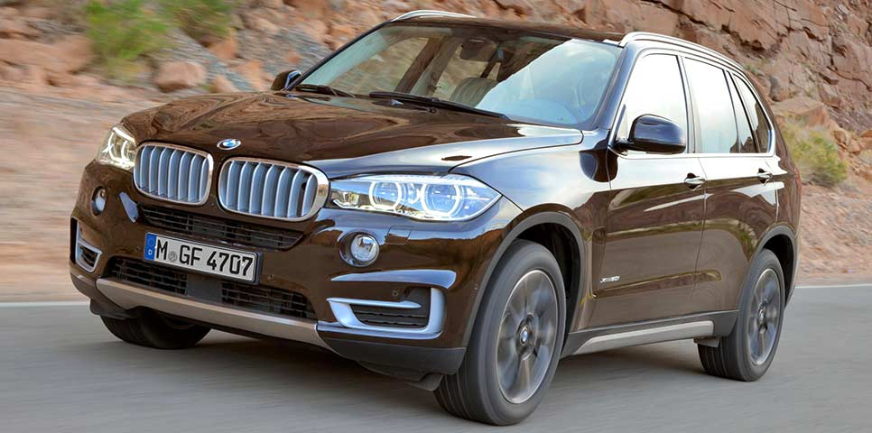 bmw x5 sav price in india features car specifications review. Black Bedroom Furniture Sets. Home Design Ideas