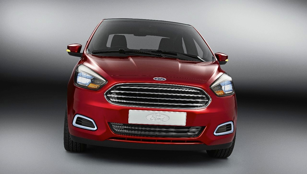Tata Vista Price in India 2015 2015 Tata Vista Based Compact