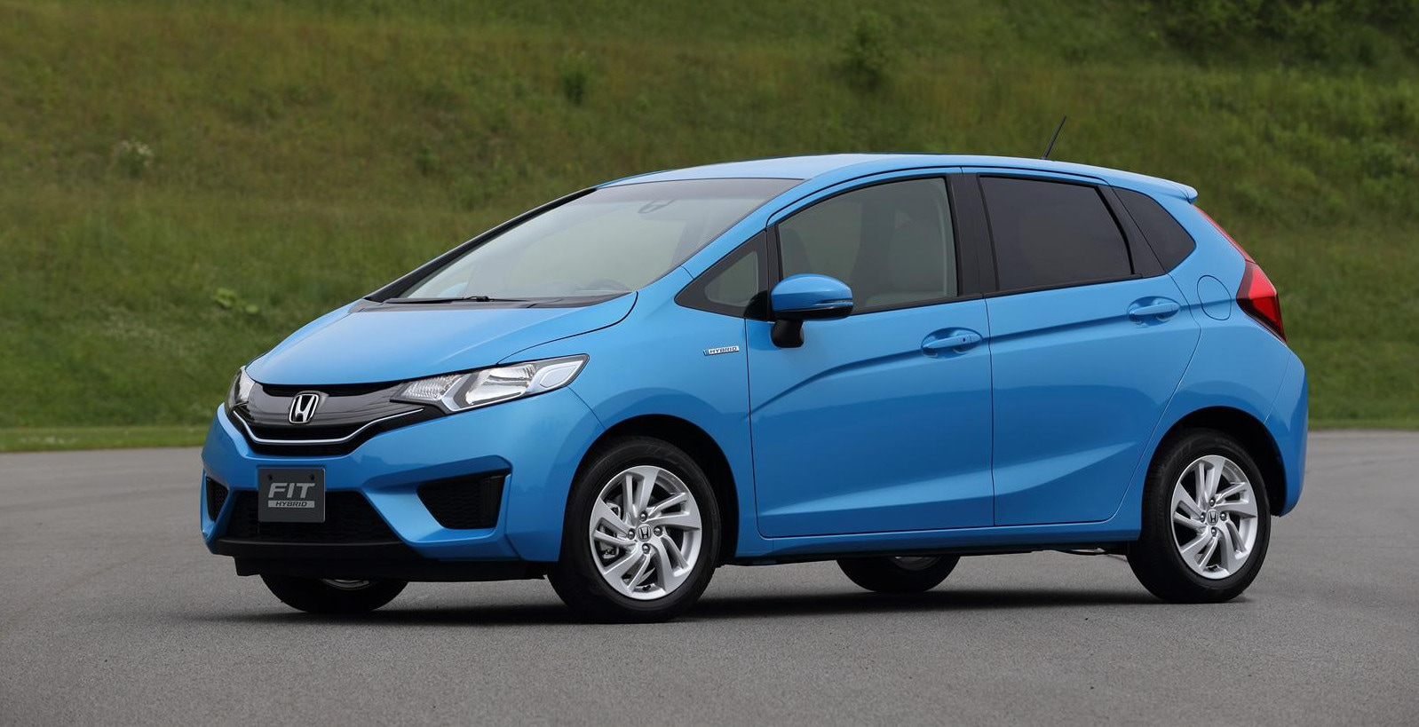 Honda Jazz New India Price Review Images Honda Cars