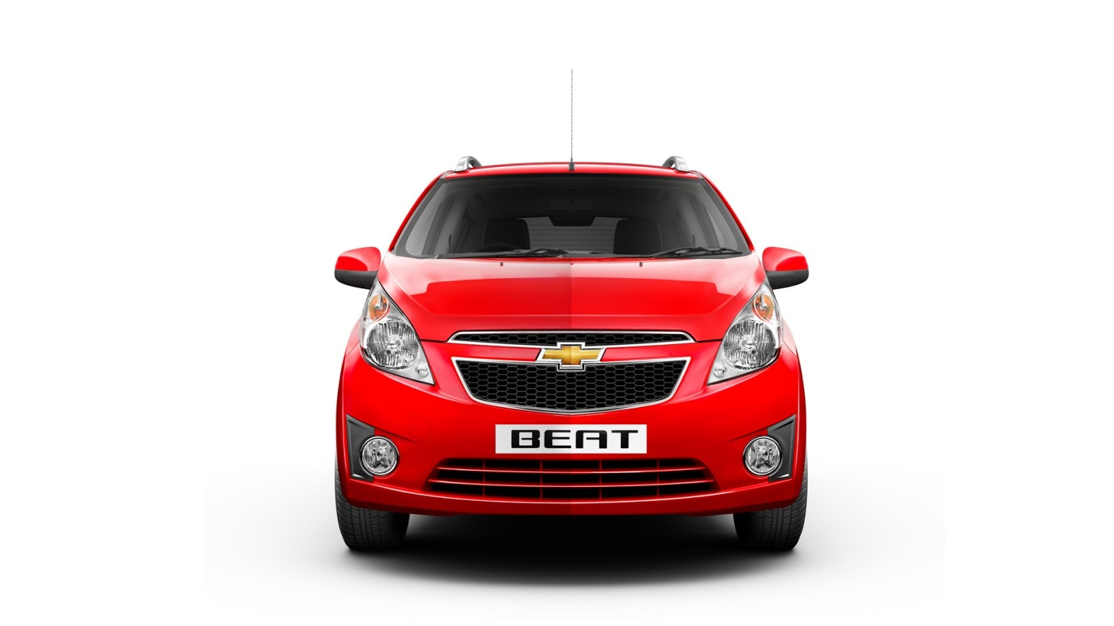 Chevrolet Beat India, Price, Review, Images - Chevrolet Cars