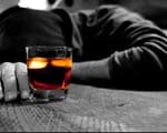 How to quit alcohol?