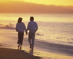 Casual sex may lead to rewarding relationships