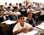 Classroom environment affects children's mental health