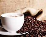 Coffee and stroke risk in women