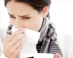 Fighting common cold
