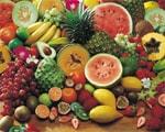 Diet tips for kidney stones