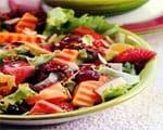 Best Diet Tips For Pregnancy