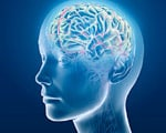 Brain injury boosts stroke risk