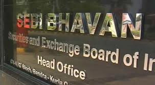 Sebi to set up panel for revising insider trading norms