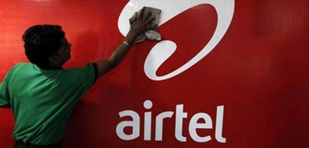 Credit Suisse upgrades Bharti Airtel to 'outperform' from 'underweight'