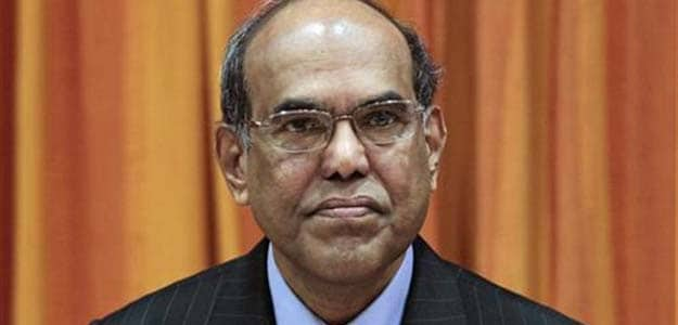 Inflation still key threat: RBI Governor Subbarao
