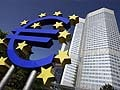 European Central Bank cuts rates for first time in 10 months, open to further action