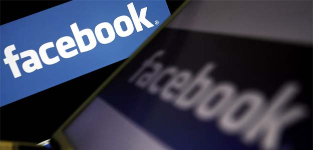 Facebook cracks down on fake 'likes'