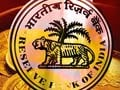 RBI imposes restrictions on bank loans against gold