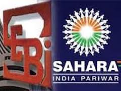 Sebi flooded with Sahara refund claims: report