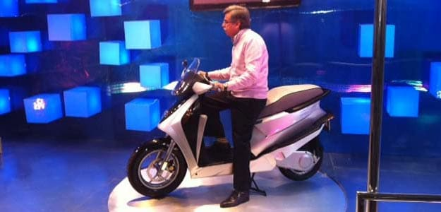 Hero MotoCorp hikes prices by Rs 500-1500 across models