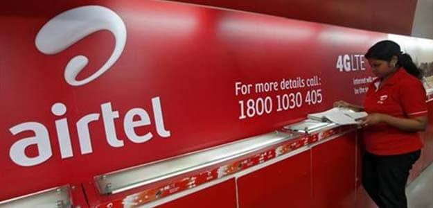 Bharti Airtel rejigs Indian ops, splits business into eight segments