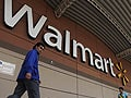 Walmart to incur higher charges on India joint venture split