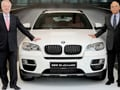 BMW launches new variants of 7 Series at Rs 92.9 lakh