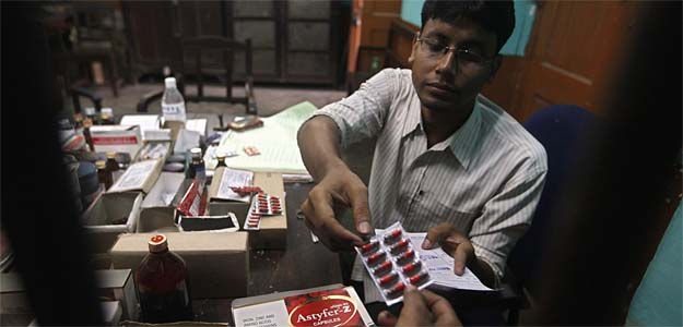 Cabinet clears pharma policy, cost of essential drugs to drop marginally