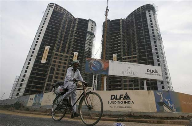 Diwali home sales disappoint despite freebies, discounts