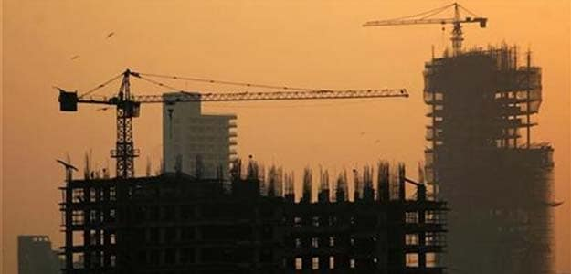Over 1.4 lakh unsold housing units in National Capital Region: Knight Frank