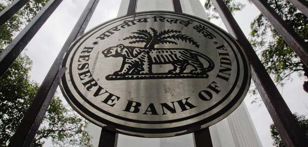 RBI sold $95 million in spot forex market in October