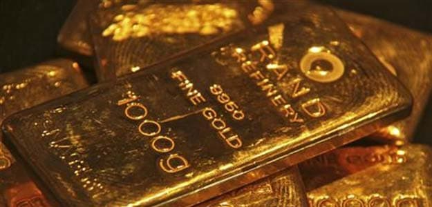 Gold-linked schemes on cards: Is it a good idea?
