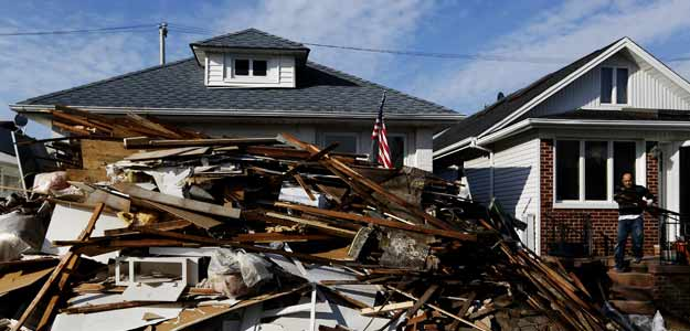 New York, New Jersey put $71.3 billion price tag on Hurricane Sandy