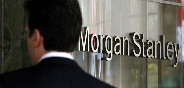 Morgan Stanley Selling Its Indian Private Bank Sources
