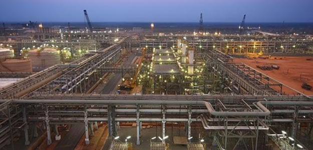 DGH approves RIL's plan of development well at KG-D6