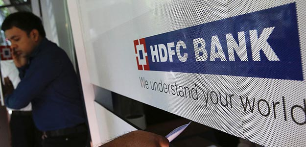 From penny stock to bellwether: HDFC Bank's secret sauce
